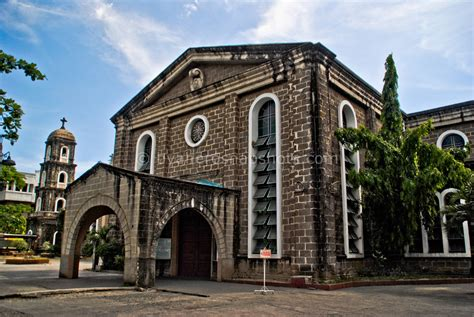 Our Of Light by Byahero Our Of Light Parish Church Cainta Rizal