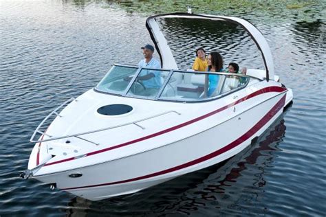 Regal Boats Price List by Regal 2550 Cuddy Boats For Sale Boats