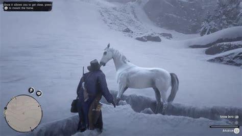 rdr2 dead horses horse redemption arabian dril tweets medium