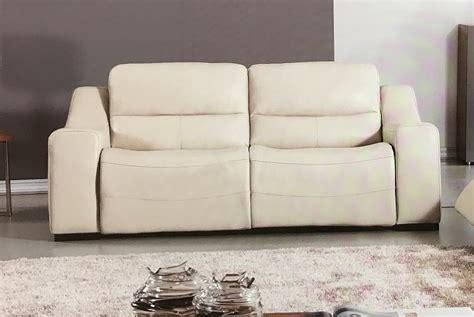 italian sectional sofas online avana light gray full italian leather power reclining sofa