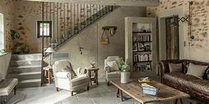 Chic Home Living : create a country chic living room decor groomed home ~ Watch28wear.com Haus und Dekorationen