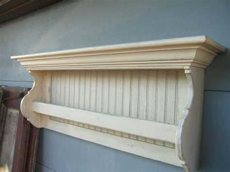 woodwork wooden quilt rack wall mount  plans