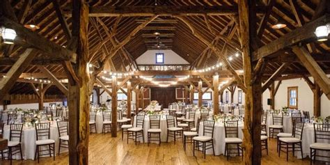riverside farm vermont weddings  prices  wedding