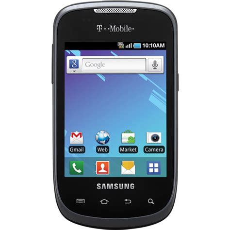 walmart android phones android phones at walmart go search for tips