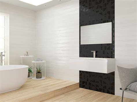 mar 237 tima by grespania tile expert distributor of italian and tiles to the usa