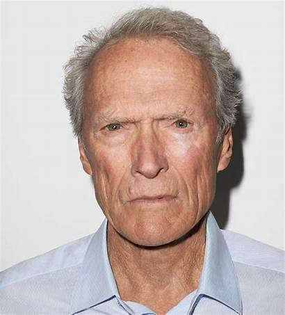 Clint Eastwood Worth Alux Networth