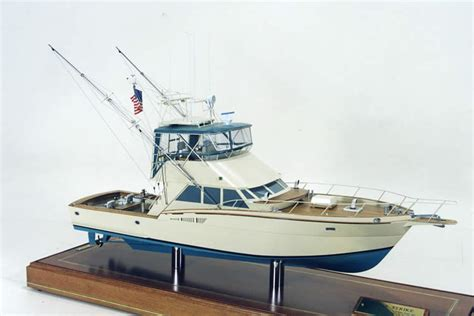 Fishing Boat Model by Scale Model Fishing Boats And Fishing Guide On