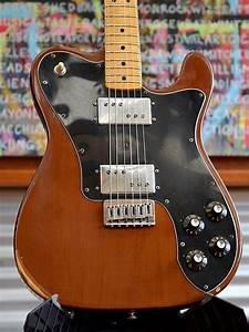Just Guitars Australia