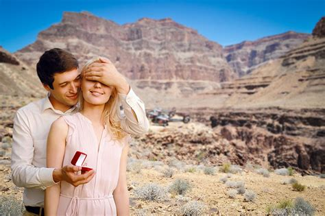 vegas marriage proposal packages