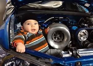 Man Builds Is300 With Baby Sized Turbo  U2013 Clublexus