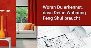 Wohnung Feng Shui : woran du erkennst dass deine wohnung feng shui braucht dfsi ~ Markanthonyermac.com Haus und Dekorationen