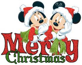 merry mickey mouse clipart clipart suggest