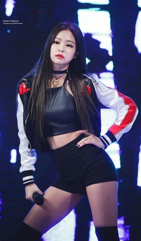 jennie outfits kpop allkpop forums