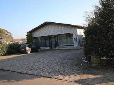 Haus Kaufen Nordhorn Blanke by Immobilien Zum Kauf In Frensdorf Nordhorn