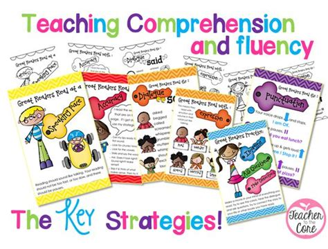 92 best 2nd grade language arts reading reading comprehension and