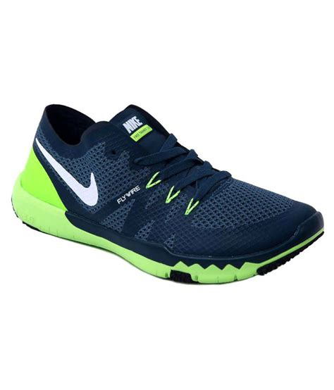 kitchen canisters nike flywire navy shoes snapdeal price boots