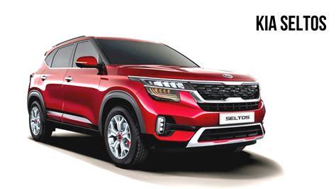 2021 kia seltos | kia. Kia To Open Seltos SUV Bookings For Rs. 25,000 From Tomorrow