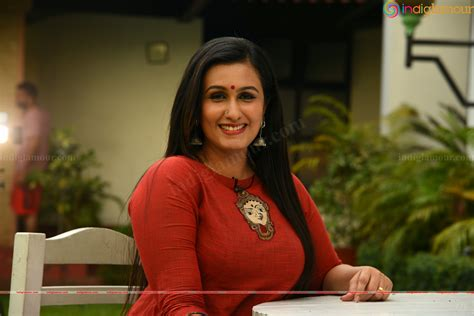 actress kavitha movies actress kavitha nair latest stills