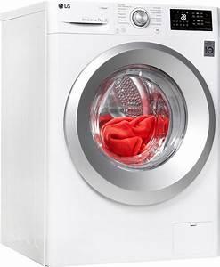 Waschmaschine 7kg A : lg waschmaschine f14wm7ks1 7 kg 1400 u min dampffunktion online kaufen otto ~ A.2002-acura-tl-radio.info Haus und Dekorationen