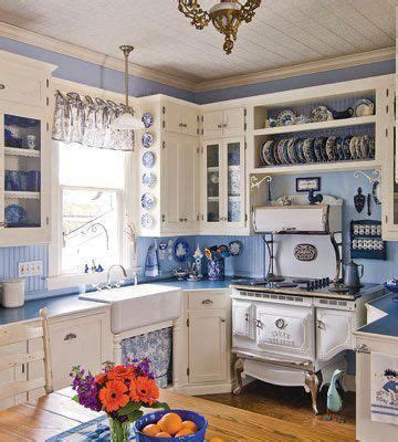 kitchen cabinets and vanities 119 best whitewash kitchen cabinet images on 1887
