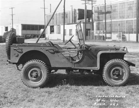 File:Bantam-jeep-3.jpg - Wikimedia Commons