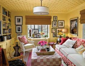 country living room ideas colors redecorating den family room
