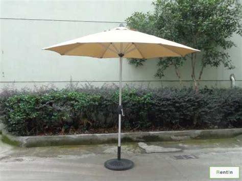 Umbrella Garden Decoration by Garden Umbrella Rent In Dubai