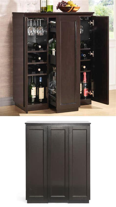 Modern Bar Cabinets by Modern Bar And Wine Cabinets