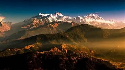 Himalaya Mountain Wallpapers Resolution