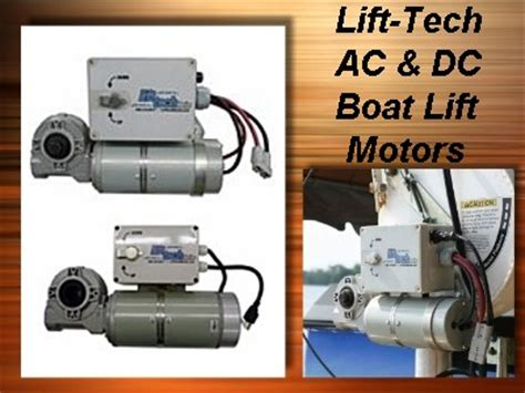 Boat Names For Accountants by Boat Lift Motor Kits Wooden Sailboats For Sale Iain
