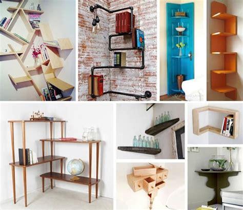 diy ideas for small bedrooms diy bedroom storage bob vila 18649