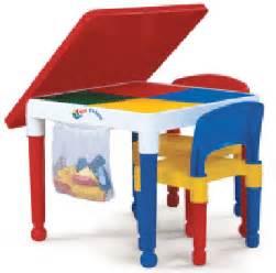 tot tutors 2 in 1 plastic building block compatible