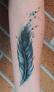 Armband Tattoo Bedeutung : tattoo als armband am handgelenk diy und selbermachen pinterest feder tattoo tattoo ideen ~ Frokenaadalensverden.com Haus und Dekorationen