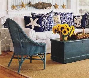 le tapis jonc de mer pour le salon classique en 60 belles With tapis jonc de mer avec petite table basse bout de canapé
