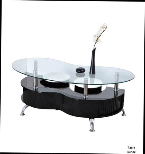 cuisine design italien table de salon ou on peut ranger sur conforama table basse 2 poufs orphee logidesign idées de