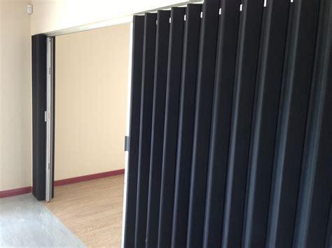 Vinyl Doors by Vinyl Doors Accordiondoors