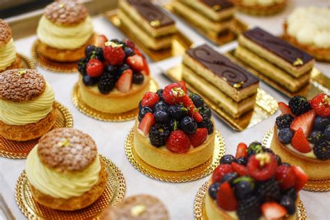 Escape or staycation in san antonio and enjoy all that the pearl has to offer. CIA San Antonio's Bakery Café Reopens at the Pearl Next Week | Flavor