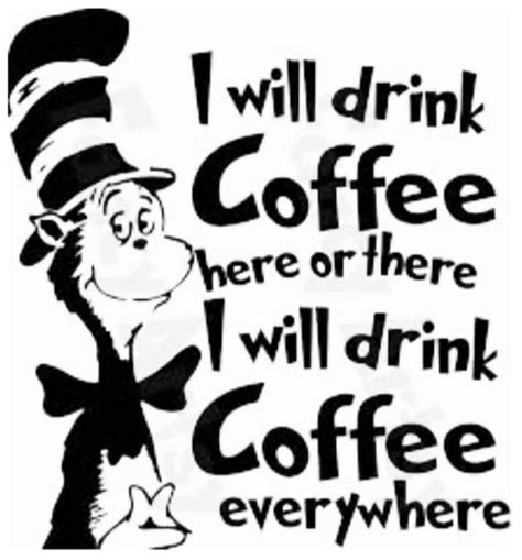 Like, share, comment on your favorites. I will indeed. . . . #coffee #java #cuppa #happycoffee #smartcoffee #elevate #el... | Beer ...