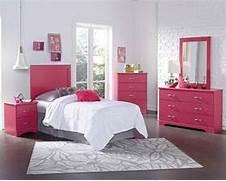Pink Bedroom Set by Pink Children 39 S Bedroom Furniture True Love Pink Bedroom Set America