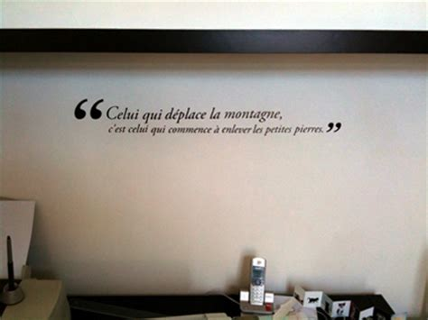 exemple chambre décoration mur bureau