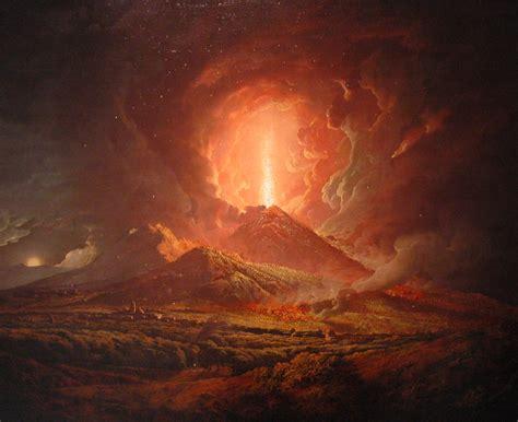 muspelheim norse mythology for smart people