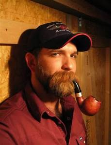 233 best images about Pipes & Beards on Pinterest | Posts ...