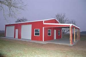 home design barndominium for sale barnominium With 40x50 metal building cost