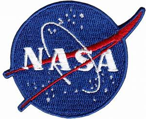 Nasa Space Patches   postal patches, government patches ...