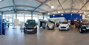 Voiture D Occasion Carcassonne : ford carcassonne vous propose 24 voitures l 39 achat ~ Gottalentnigeria.com Avis de Voitures