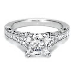 jewelers princess cut engagement rings big princess cut wedding ringwedwebtalks wedwebtalks