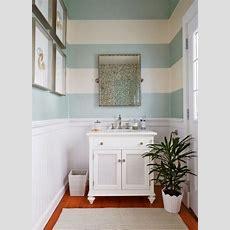 35 Awesome Coastal Bathroom Designs Comfydwellingcom