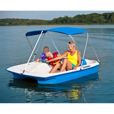 Paddle Boats For Rent by Canoe Kayak Pedal Boat Rentals White Mountain Cabin