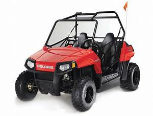 2009 Polaris Rzr 170 Atv Complete Service Repair Manual Polaris Manual Download 2009