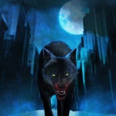 Here are only the best wolf hd wallpapers. STREET WOLF DYNAMIC THEME on PS4   Official PlayStation™Store US